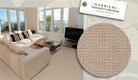 Fabulous-floors-dabbieri-natural-feature
