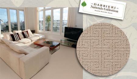 Fabulous-floors-dabbieri-natural-feature