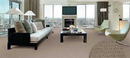 Fabulous-floors-dabbieri-feature