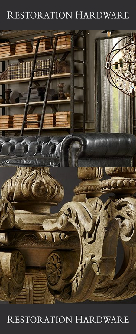 Restoration-hardware-dabbieri