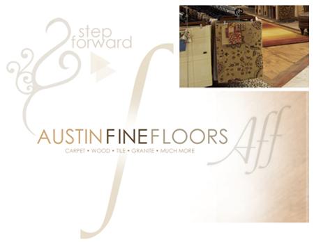 Austin-fine-floors