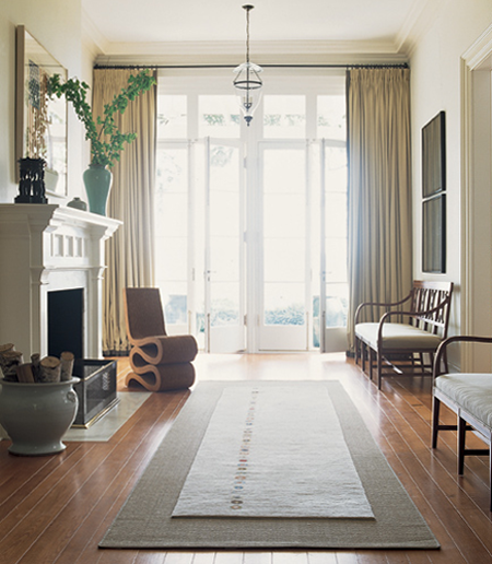 Dabbieri Blog 3 Quick Tips For Layering Rugs