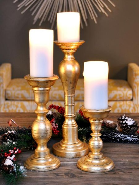 Original_Janell-Beals-GoldLeaf-Candlestick-Beauty-Shot_s3x4_lg