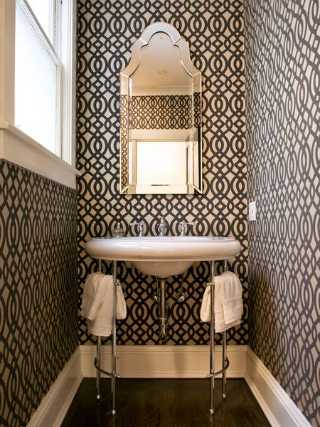 Original_Geometrics-Niche-Interiors-Bathroom_s3x4_lg