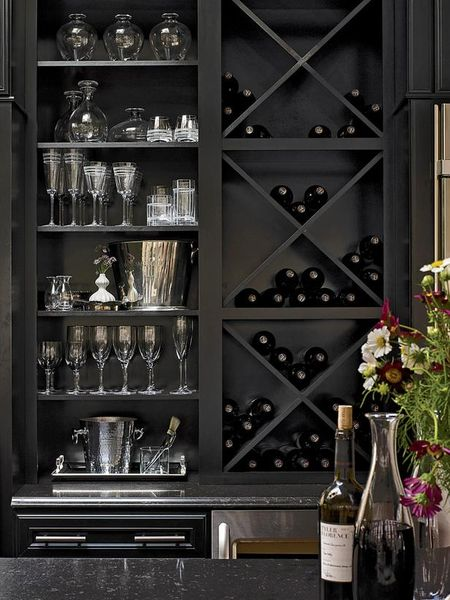 CI-KraftMaid_wine-storage-shelves_s3x4_lg