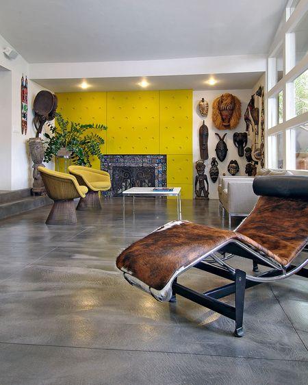 Cultured-living-room