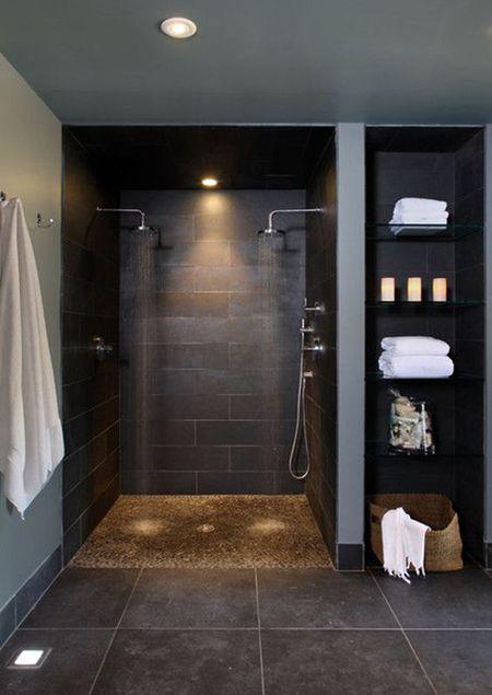 Curbless shower2x475