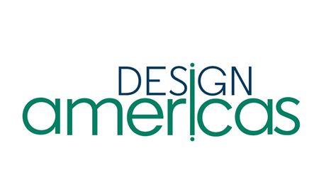 Design_NEW