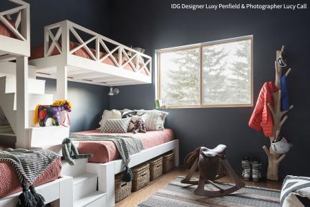 Bedroom_Lucy2