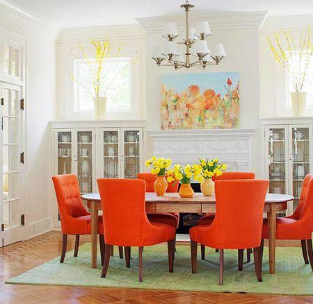 Orangechairs2