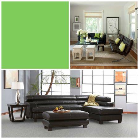 GreenAppleCollage2
