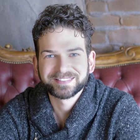 Adam Zollinger