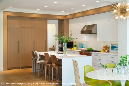 Lucy_cocoa_kitchen