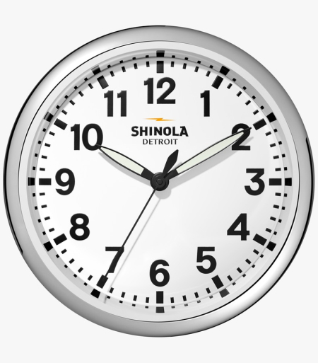 Electric_wallclock_white_v1_3840h.png