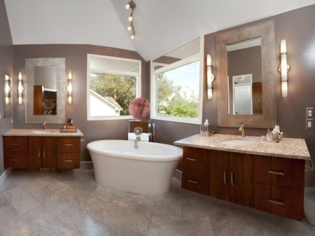 SusanPrestia_Bathroom