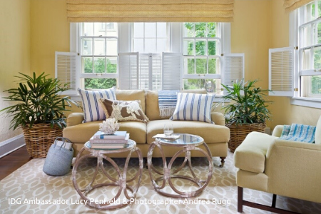 Scalloped_Edges_Accent_Tables_450x300