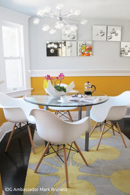 High_Contrast_Dining_Space_450x675