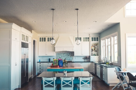 Blue_Island_Kitchen_450x300