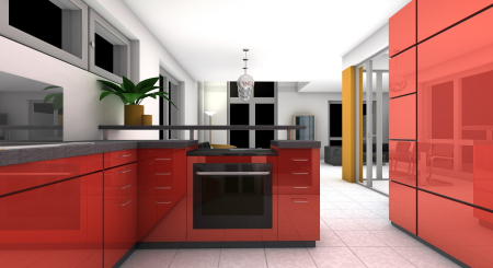 Kitchen-1543493_1920