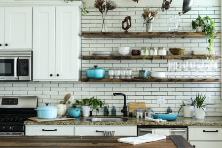Pop_Of_Blue_Kitchen_450x300