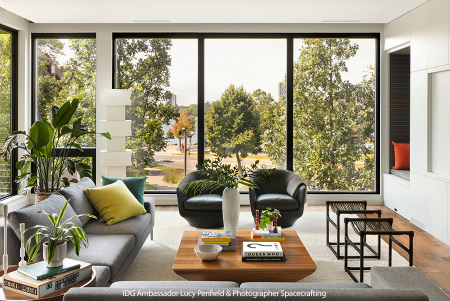 2Lucy_Spacecrafting-Cali-Modern