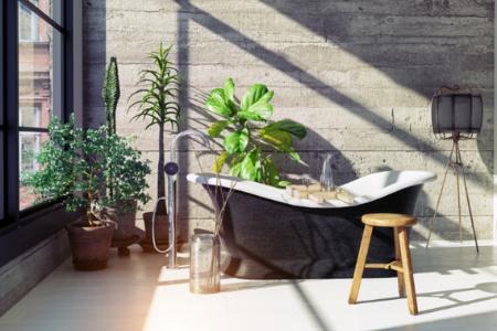 Modern_Bathroom_Seating_450x300