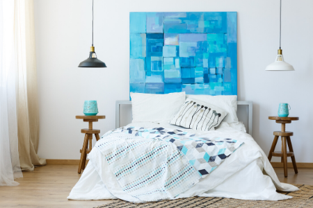 Beautiful_Blues_Bedroom