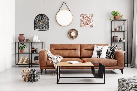 Boho_is_Back_Livingroom