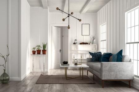 Minimalistic_Design_Blog_Living_Room