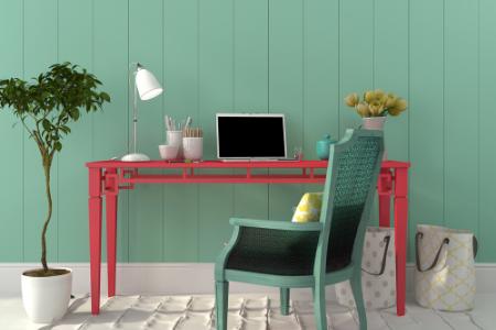 IDG_Blog_Paint_Furniture