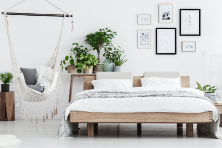 IDG_Blog_Guest_Bedroom1