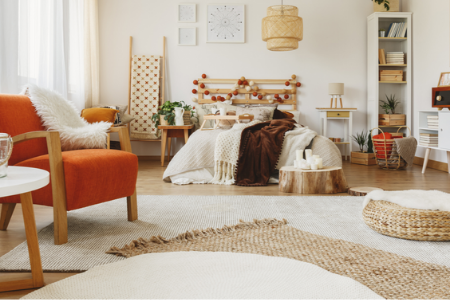 Layering_Area_Rugs