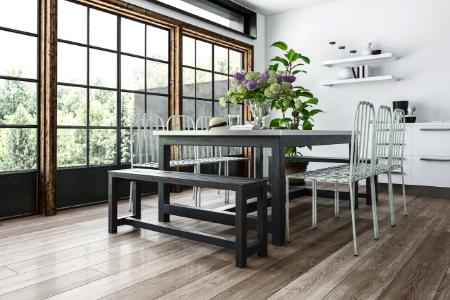 Minimalistic_Design_Blog_Dining