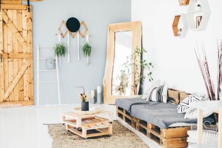 Natural_Elements_Living_Room