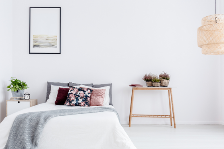 White_Walls_Bedroom
