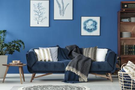 Beautiful_Blues_Living_Room