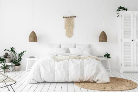 Boho_is_Back_Bedroom