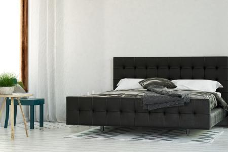 Minimalistic_Design_Blog_Bedroom