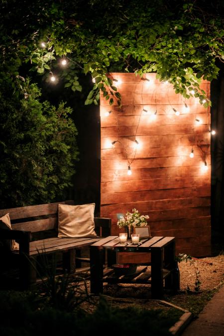 IDG_Blog_Backyard_Lighting