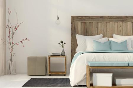 IDG_Blog_Guest_Bedroom2