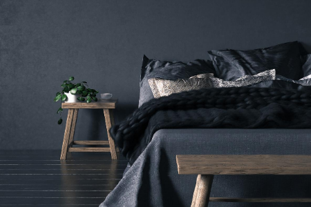 IDG_Blog_Guest_Bedroom3