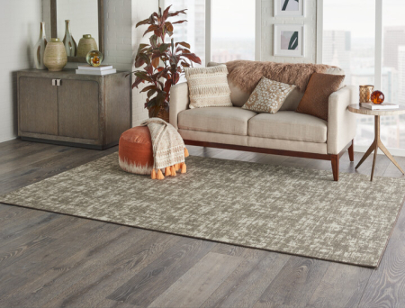 LANDFAIR-IN-ESPRESSO---H2O-LVT-JONES-POINT-IN-TAN_ROOMSCENE01-720x547-c3cc191f-09ca-4914-8ff3-493a60e7177a