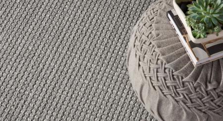 Parsons_Haze-carpet-rtf