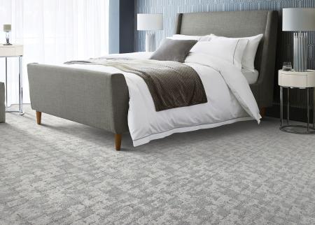 Subtle carpet karastan-mohawk