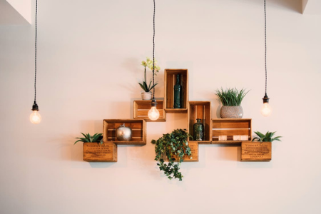 Nature_Wood_Accents