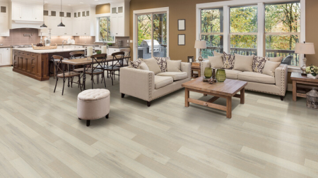 Jones-Point---Limestone-LVT-RTF-720x405-d8fdf41c-9215-4081-9ad6-77cb592e59e4
