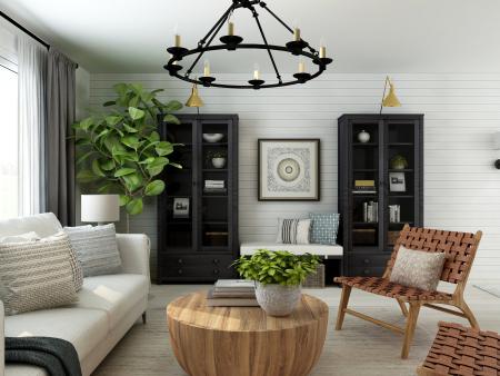 Collov-home-design-qWXGmMRe4so-unsplash