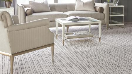 Acklen_Domino-carpet-rtf-2100x1181-ed2ef0de-907f-4602-9329-3003b5b2b739