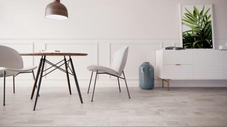 Cork-flooring-duro-design
