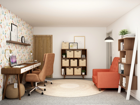 Collov-home-design-V0FAELuM3nQ-unsplash